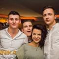 18023www.klubnika-berlin.de_russische_disco