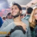 20185www.klubnika-berlin.de_russische_disco