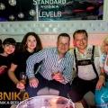 2154www.klubnika-berlin.de_russische_disco