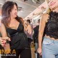 22095www.klubnika-berlin.de_russische_disco