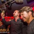 24044www.klubnika-berlin.de_russische_disco