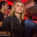 27433www.klubnika-berlin.de_russische_disco