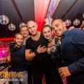 28362www.klubnika-berlin.de_russische_disco