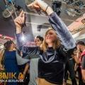 29878www.klubnika-berlin.de_russische_disco