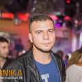 35732www.klubnika-berlin.de_russische_disco