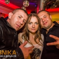 36204www.klubnika-berlin.de_russische_disco