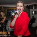 36214www.klubnika-berlin.de_russische_disco