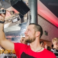 36978www.klubnika-berlin.de_russische_disco