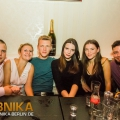37106www.klubnika-berlin.de_russische_disco