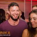 38357www.klubnika-berlin.de_russische_disco