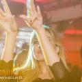 38812www.klubnika-berlin.de_russische_disco