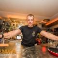 3964www.klubnika-berlin.de_russische_disco