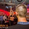 40748www.klubnika-berlin.de_russische_disco