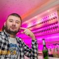 4125www.klubnika-berlin.de_russische_disco