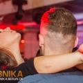 41412www.klubnika-berlin.de_russische_disco