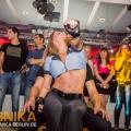 4518www.klubnika-berlin.de_russische_disco