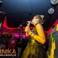 46434www.klubnika-berlin.de_russische_disco