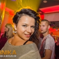 46829www.klubnika-berlin.de_russische_disco