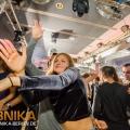 49392www.klubnika-berlin.de_russische_disco