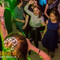 50686www.klubnika-berlin.de_russische_disco
