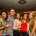 51365www.klubnika-berlin.de_russische_disco