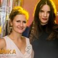 52393www.klubnika-berlin.de_russische_disco
