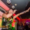 53864www.klubnika-berlin.de_russische_disco