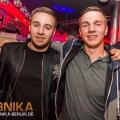 54106www.klubnika-berlin.de_russische_disco