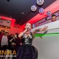 57997www.klubnika-berlin.de_russische_disco