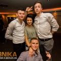 61237www.klubnika-berlin.de_russische_disco