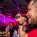 61592www.klubnika-berlin.de_russische_disco