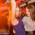 61711www.klubnika-berlin.de_russische_disco