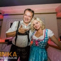 65268www.klubnika-berlin.de_russische_disco