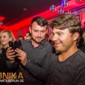 68406www.klubnika-berlin.de_russische_disco