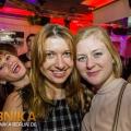 69885www.klubnika-berlin.de_russische_disco
