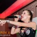 72328www.klubnika-berlin.de_russische_disco