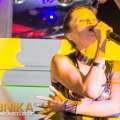 76307www.klubnika-berlin.de_russische_disco