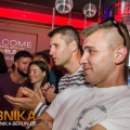 78119www.klubnika-berlin.de_russische_disco