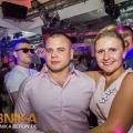 78290www.klubnika-berlin.de_russische_disco