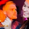 78446www.klubnika-berlin.de_russische_disco