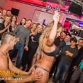 80760www.klubnika-berlin.de_russische_disco