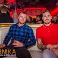 81219www.klubnika-berlin.de_russische_disco