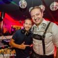 8220www.klubnika-berlin.de_russische_disco