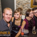 83718www.klubnika-berlin.de_russische_disco