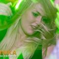 86442www.klubnika-berlin.de_russische_disco