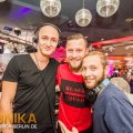 87401www.klubnika-berlin.de_russische_disco