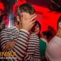 92859www.klubnika-berlin.de_russische_disco