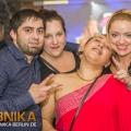 95635www.klubnika-berlin.de_russische_disco
