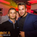9634www.klubnika-berlin.de_russische_disco