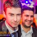 97353www.klubnika-berlin.de_russische_disco